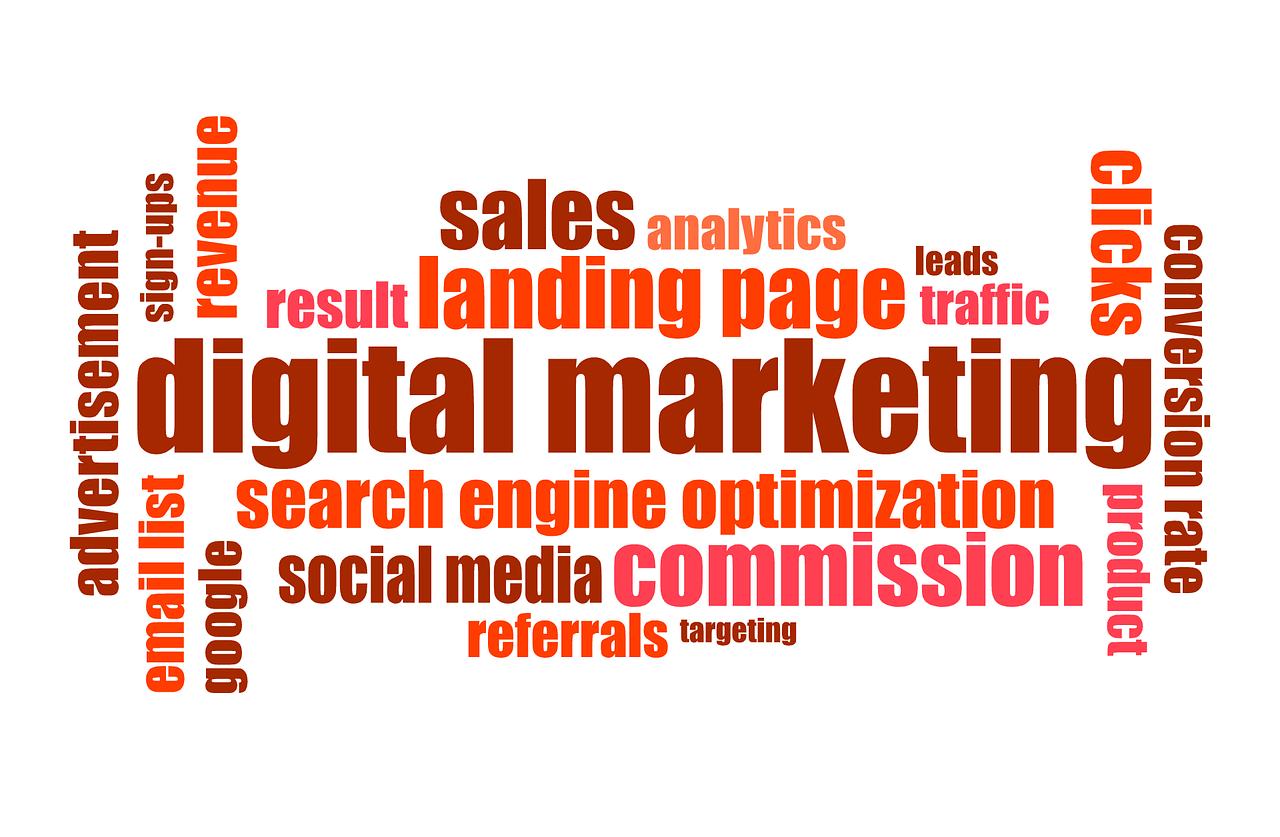 Sicilia in digitale: agevolazioni per azioni di comunicazione e marketing digitale